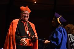 SS2_2573 (Seton Hall Law School) Tags: seton hall law school graduation