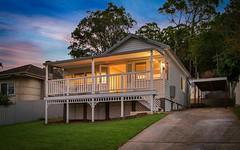 25 Brisbane Water Drive, Point Clare NSW