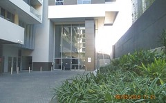 508/20 Gadigal Avenue, Zetland NSW