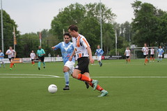 """HBC Voetbal • <a style=""""font-size:0.8em;"""" href=""""http://www.flickr.com/photos/151401055@N04/28529469848/"""" target=""""_blank"""">View on Flickr</a>"""
