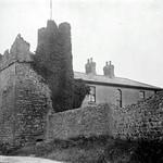 Smallest castle in Malahide thumbnail