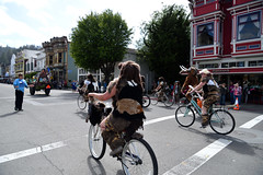 2018-05-28_16-17-01 (Hyperflange Industries) Tags: kinetic grand championship 2018 teams sculpture race event ferndale finish monday may eureka ca california