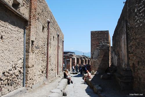 Помпеї, Італія InterNetri Italy 102