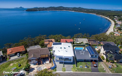 53 Scott Circuit, Salamander Bay NSW