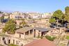 5113_ITALY_HERCULANEUM (KevinMulla) Tags: herculaneum italy unesco worldheritage ercolano campania
