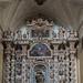 Chiesa di San Matteo, Lecce, Salento, Apulia, Italy.