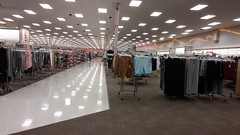 Rear Actionway, New Normal (Retail Retell) Tags: horn lake ms target retail desoto county 90s wavy neon t1169 p97 décor store