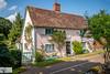 Gardeners Cottage (Rob Felton) Tags: gardenershouse 326churchlane cardington bedford bedfordshire idyllic cottagegarden oldworld stunning spring 1762 restored1928 whitbreadestate