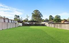 23 Romney Crescent, Miller NSW