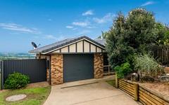 3/758 Ballina Road, Goonellabah NSW