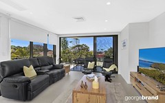 3/23 Bay Road, The Entrance NSW