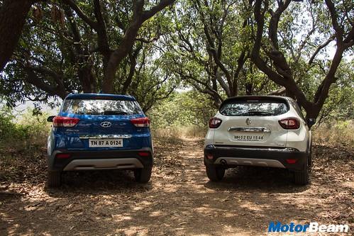 Hyundai-Creta-vs-Renault-Captur-26