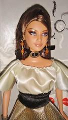 2008 PTMI Happy Birthday Barbie (4) (Paul BarbieTemptation) Tags: ptmi pt mattel indonesia anniversary barbie happy birthday 2008 goddess