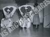 725- 5354 (Kamehameha Schools Archives) Tags: kamehameha archives ksb ksg ks oahu kapalama 1953 1954 luryier pop diamond king queen cotton cord dance jean choo abe ahmad karyl