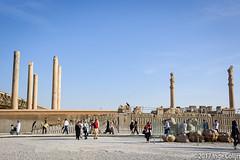 20180328-_DSC0494.jpg (drs.sarajevo) Tags: iran ruraliran farsprovince persepolis