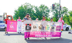 2018.06.09 Capital Pride Parade, Washington, DC USA 03087