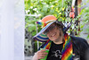 MadHatter_052818-1-17 (this.nik) Tags: tea party teaparty madhatter costume hat fun queer birthday food happy people