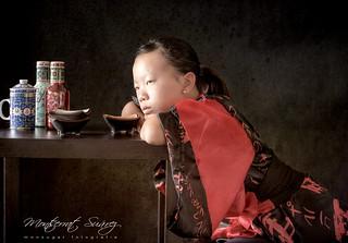 gúang-shàngwú
