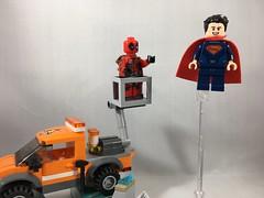 2018-163 - Superman Day