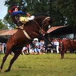 Reniero y La Huella de Javier Ojeda thumbnail