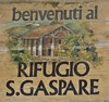 si mangia bene al Rifugio San Gaspare (steffi's) Tags: montemartano montimartani umbria umbrien italiy italia italien rifugiosangaspare
