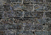 SlidersSunday brick wall (conall..) Tags: manipulated manipulatedimage photoshop elements 15 messing abstract weird glowing edges wall brick weathered aged rough