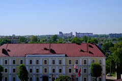 ATR20180510-1611_0766 (Alexey Trenikhin) Tags: mogilev city stockcategories cityscapes 180550mmf2840