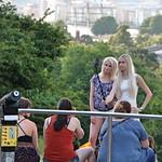 Greenwich Tourists thumbnail