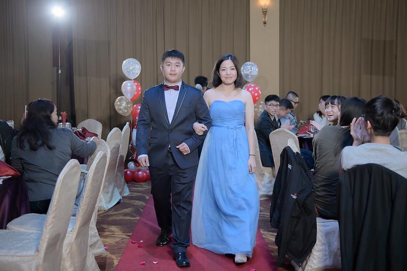南起司,Nenchis,台中婚攝,婚禮紀錄,新竹兆品酒店,新竹婚攝