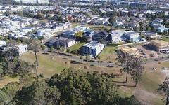 Lot 2240 Brighton Drive, Bella Vista NSW