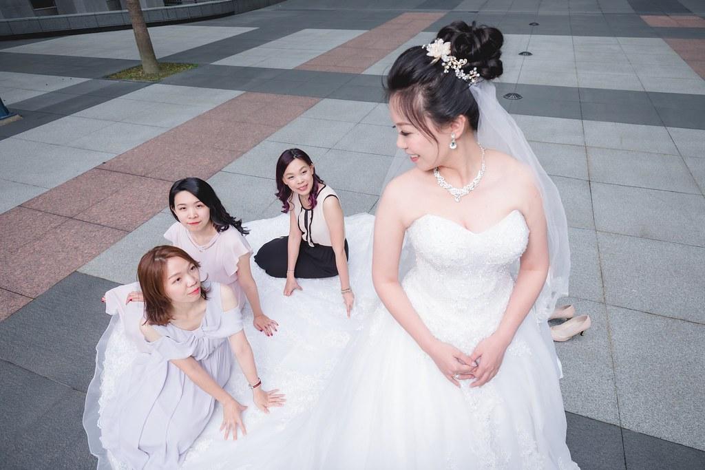 佳豪&昱捷、婚禮_0332