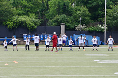"""2018-tdddf-football-camp (108) • <a style=""""font-size:0.8em;"""" href=""""http://www.flickr.com/photos/158886553@N02/40615585570/"""" target=""""_blank"""">View on Flickr</a>"""