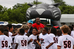 """2018-tdddf-football-camp (100) • <a style=""""font-size:0.8em;"""" href=""""http://www.flickr.com/photos/158886553@N02/40615589110/"""" target=""""_blank"""">View on Flickr</a>"""