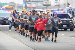 20180529-LETR-LAXKickoff-LAXPD-Torch-Run-JDS_5690 (Special Olympics Southern California) Tags: athletes finalleg flag honorguard lapd lasd lax laxpd letr lawenforcement presentation sheriffsdepartment specialolympics specialolympicssoutherncalifornia torchrun
