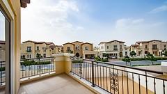 Apartments Rental In Arabian Ranches (apartmentsdubai) Tags: apartments rental in arabian ranches for rent apartment
