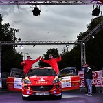 "Iseum Rallye 2018 Tim Gábor <a style=""margin-left:10px; font-size:0.8em;"" href=""http://www.flickr.com/photos/90716636@N05/40643690020/"" target=""_blank"">@flickr</a>"