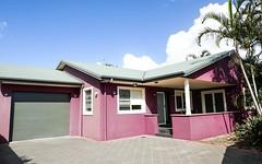 2/15B Shores Drive, Yamba NSW