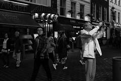A1(c)SJFIeld 2018-0089 (sarahjanefield) Tags: csjfield2018 kids london chinatown halfterm streetphotography wwwsarahjanefieldcouk wwwsarahjanefieldcom