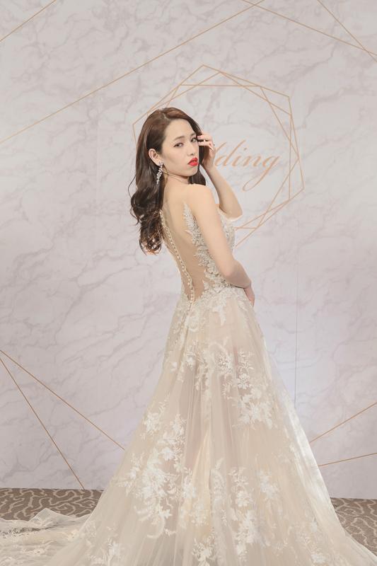 寒舍樂樂軒,寒舍樂樂軒婚攝,Cheri婚紗,寒舍樂樂軒婚宴,新秘MICO,MSC_0063