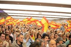 Barcelona | La España por venir 03.06.2018 (VOX España) Tags: vox