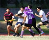 20180602133 (pingsen) Tags: 台中 橄欖球 rugby 逢甲大學 橄欖球隊 ob ob賽 逢甲大學橄欖球隊