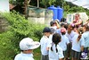 Year 2 Trip to the Sheep Farm  (179) (International School of Samui) Tags: internationalschoolofsamui internationalschoolkohsamui internationalschoolsamui kohsamuieducation kohsamuicommunity kohsamui thailand primaryschoolkohsamui school trip
