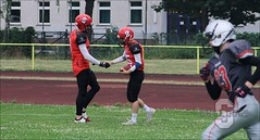 _IMG_9189 (blood.berlin) Tags: spandau bulldogs cottbus crayfish b jugend bjugend youth american football afcvbb liga team motivation coach coaches disziplin stärke fun respekt referees touchdown intercaption fumble tackle run pass