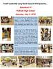 Presentation_draft_2_Page_7 (Leadership Long Beach) Tags: 2018 projects alumni yllb playhouse