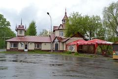 029_Kurgan_20180603 (eurovaran) Tags: russia kurgan курган