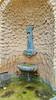 344 - Bastia, la fontaine rue Fontaine Neuve (paspog) Tags: bastia corse france mai may ruenapoléon 2018 fontaine ruefontaineneuve fountain
