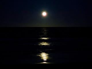 Moon Strike