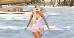 Fameshed 2 (Leelah Wolfheart) Tags: mesh maitreya tresbeau truthhair lelutka queenofink zoz avawayjewelery caejewelery essenz jumo gizseorn