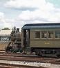 Steamtown NHS  (60) (Framemaker 2014) Tags: steamtown national historical site scranton pennsylvania lackawanna county northeast trains locomotives railroad united states america