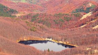 IMG_7811 Lago delle Guadine